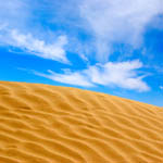 Hostal Don Adan