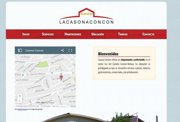 casona-concon