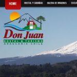 Hostal Don Juan