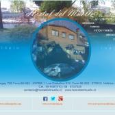 Hostal Del Muelle
