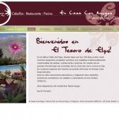 Tesoro De Elqui (pisco Elqui)