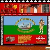 Hostal Mareyen