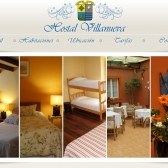 Hostal Villanueva