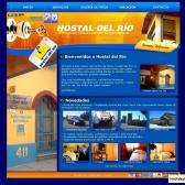 Hostal Del Rio