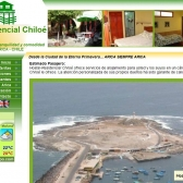 Hostal Chiloe