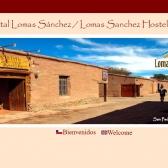 Hostal Lomas Sanchez
