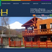Pucon Hostel