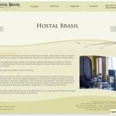 Hostal Brasil
