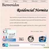 Residencial Normita