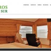 Hostal Faros Del Sur