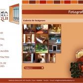 Hostal Aldea Del Elqui