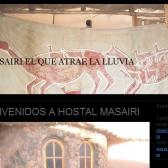 Hostal Masairi