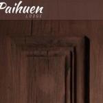 Hostal Y Cabañas Paihuen
