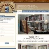 Casa Cecilia Ltda