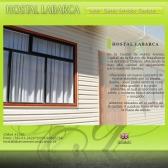 Hostal Labarca