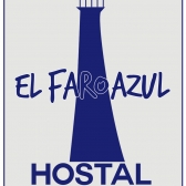 Hostal El Faro Azul