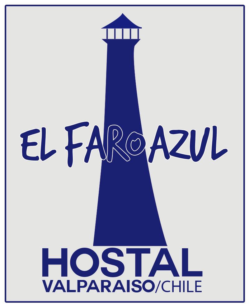 Logo-faroazul