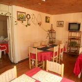 Residencial Quechereguas San Fernando