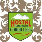 Hostal Rancagua Cordillera