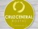Hostal Cruz Central