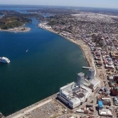 Hostal Copiapó 9 Puerto Montt