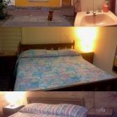 Residencial Molina