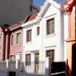 Casa Roble Hostal Boutique