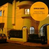 Casa Forma. Art Residence