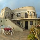 La Casa barco Hostel