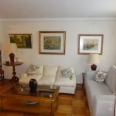 Residencia Casa Lohse