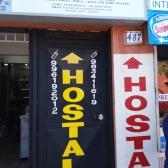 Hostal La Ita