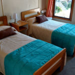 Bed & Breakfast Brisas del Lago